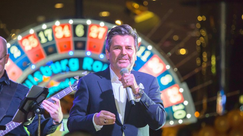 casino duisburg job