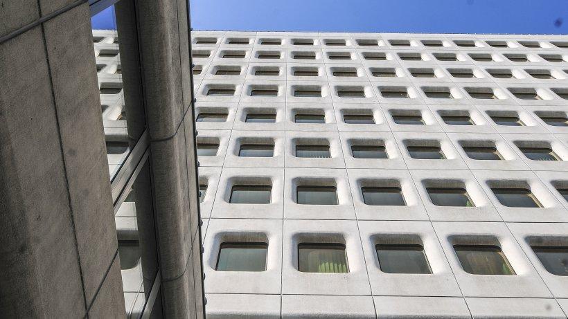 Gericht: Mann (36) nach Übergriffen auf Mädchen und Frauen verurteilt