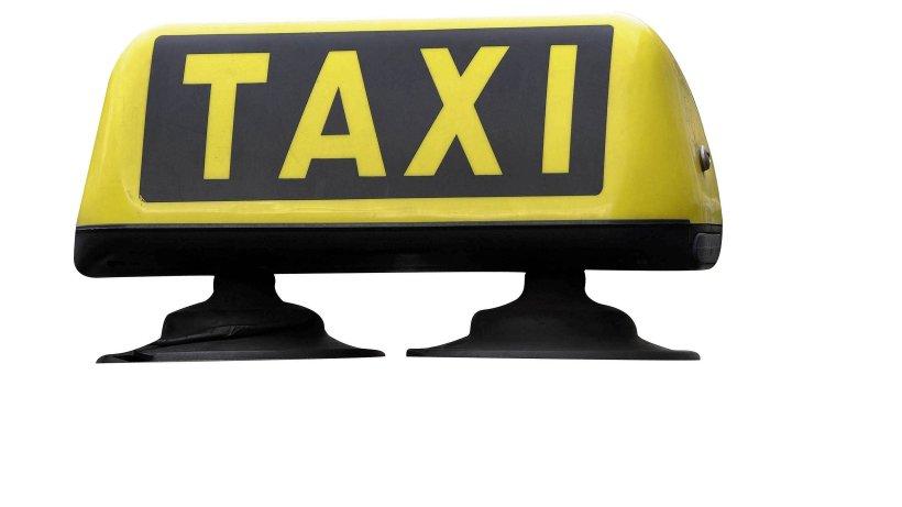 betrunkener 75 j hriger prellt in hagen die taxi rechnung hagen. Black Bedroom Furniture Sets. Home Design Ideas