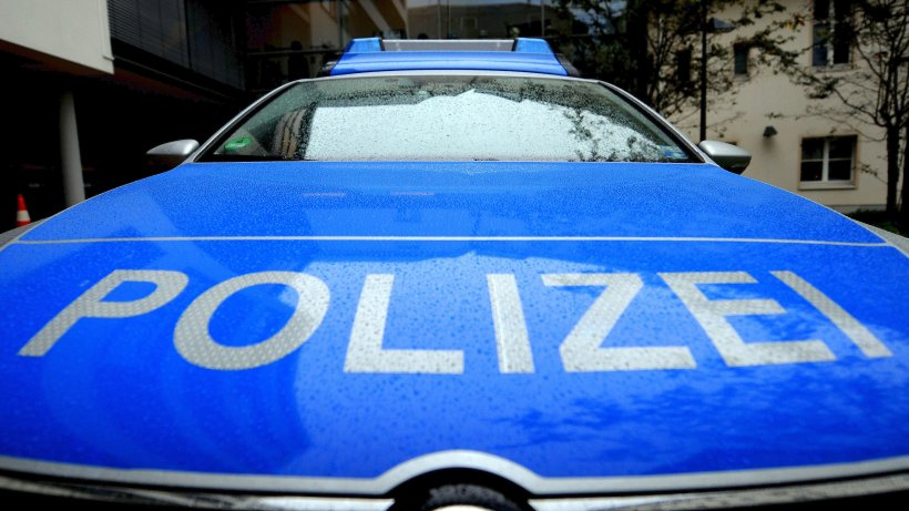 98 j hrige in altenheim beraubt polizei fahndet mit video d sseldorf. Black Bedroom Furniture Sets. Home Design Ideas