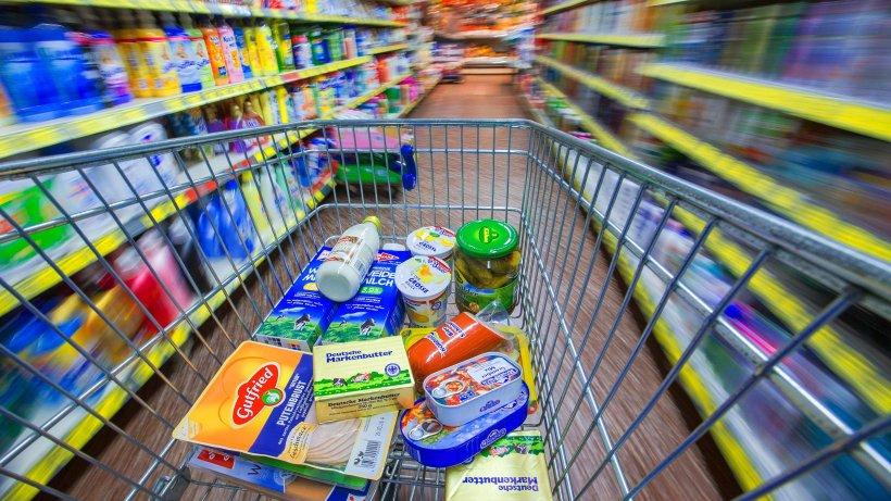 diese supermrkte in der region haben heiligabend geffnet nrzde verbraucher - Ikea Lebensmittelmarkt