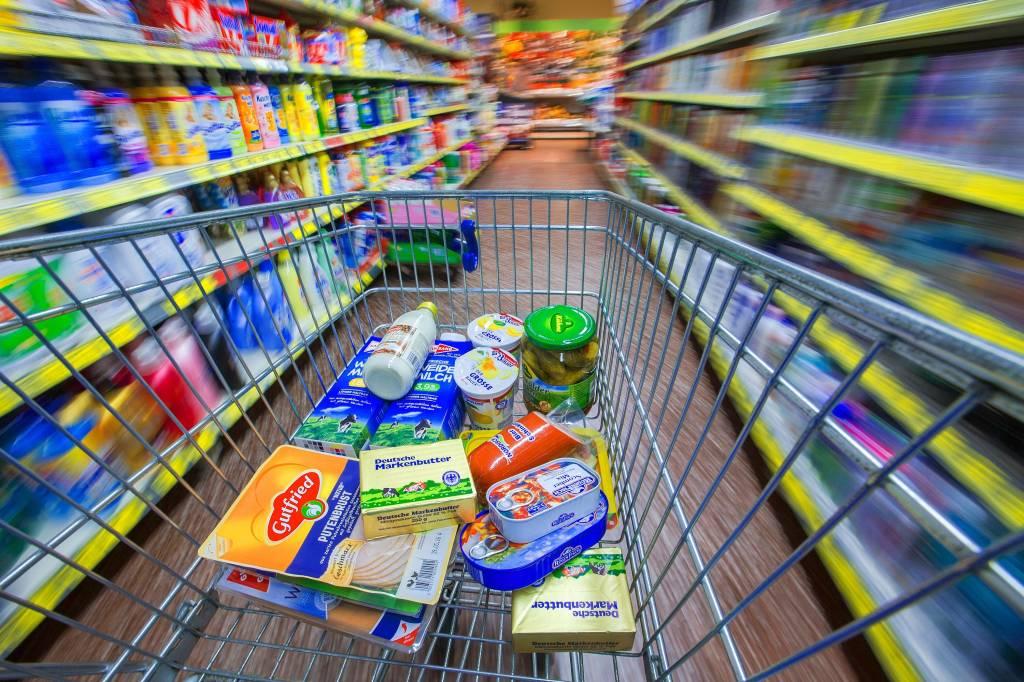 Diese Supermärkte in der Region haben Heiligabend geöffnet | nrz.de ...