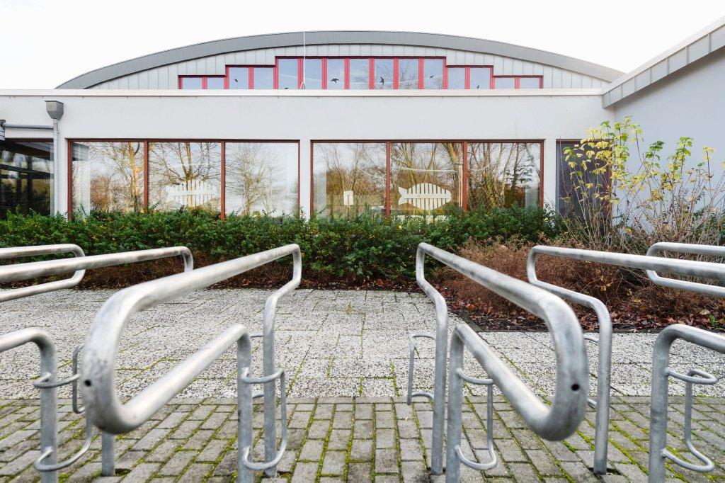Neukirchen Vluyn Schwimmbad enni sieht das freizeitbad neukirchen vluyn gut aufgestellt nrz de