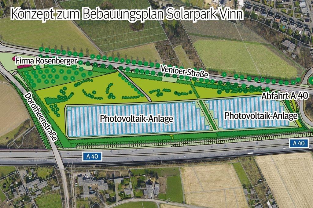 Neukirchen Vluyn Schwimmbad enni investiert 90 mio in den nächsten fünf jahren nrz de