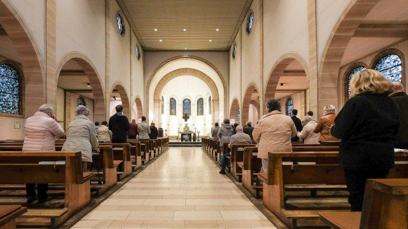 katholische kirche wesel