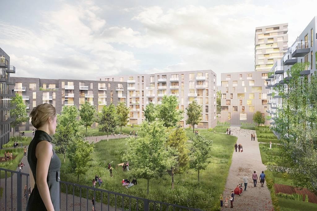 LSBT-Forum von Grand-Central-Entwickler Catella enttäuscht | nrz.de ...