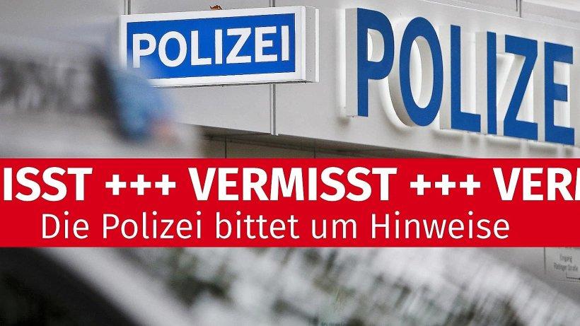 Vermisstensuche: Demente Frau vermisst – Wo ist Bärbel K. (72) aus Bochum?