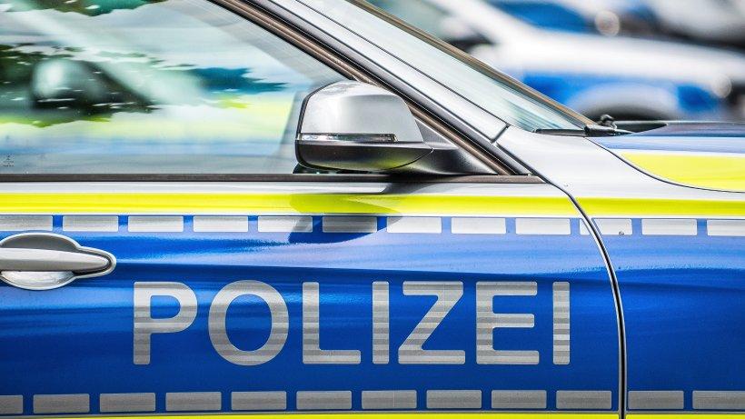 Polizei: 16-Jährige wird in Oeventrop sexuell belästigt