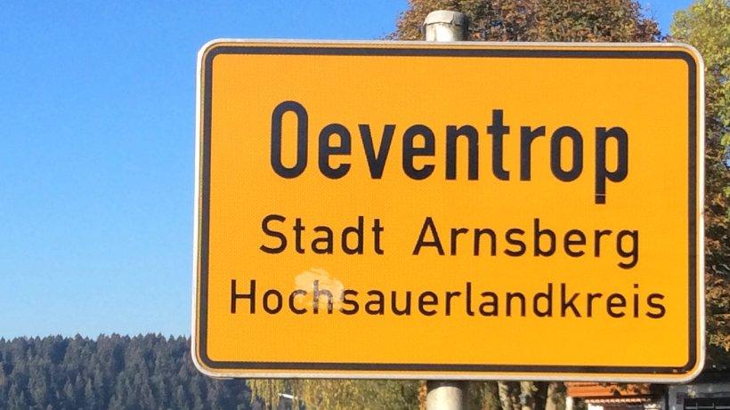 Oeventrop: Bezirksaussschuss vom vorgestellten DIEK-Konzept enttäuscht
