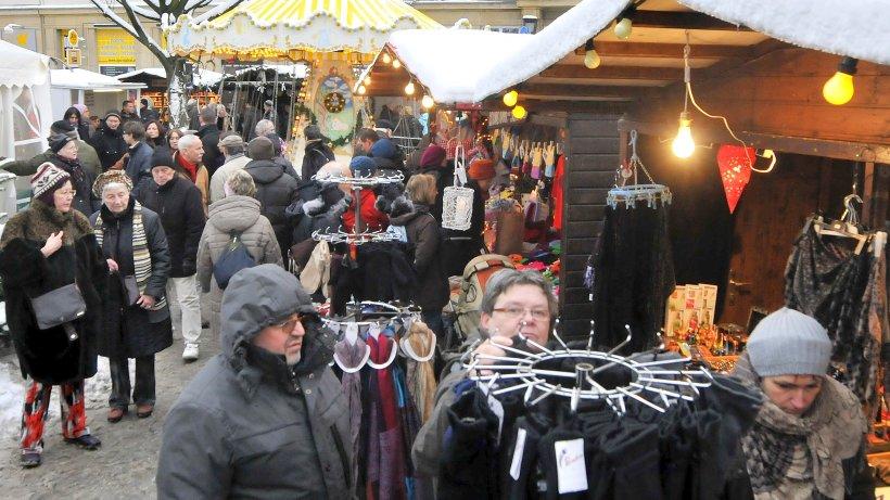 verkaufsoffener sonntag zum wintermarkt in r ttenscheid r ttenscheid s dviertel. Black Bedroom Furniture Sets. Home Design Ideas