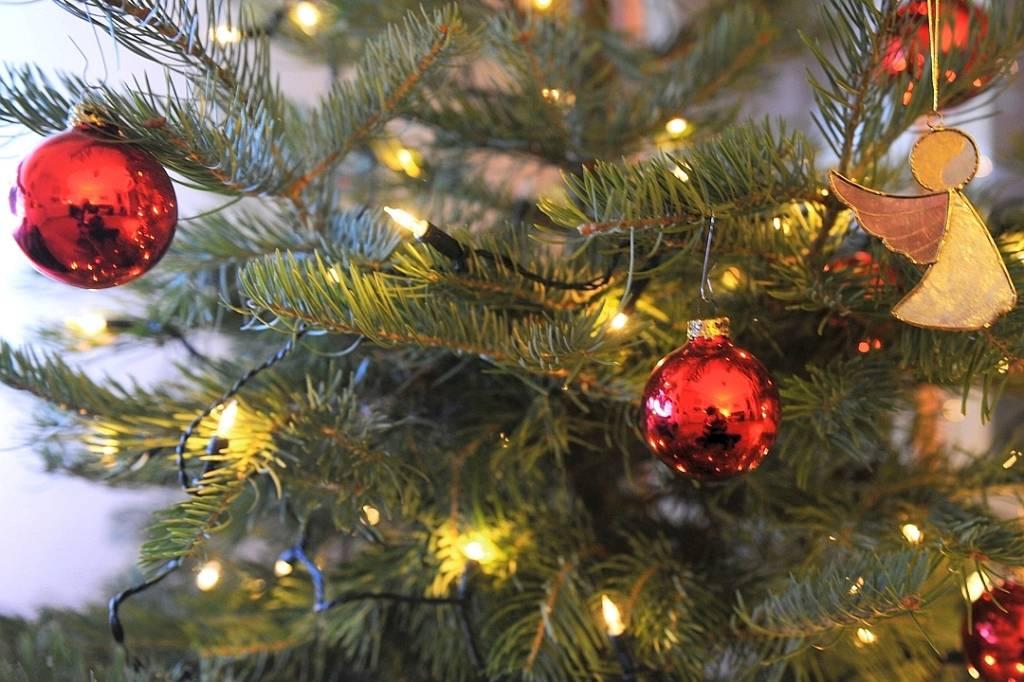 100 Gründe, Weihnachten zu hassen | nrz.de | Panorama