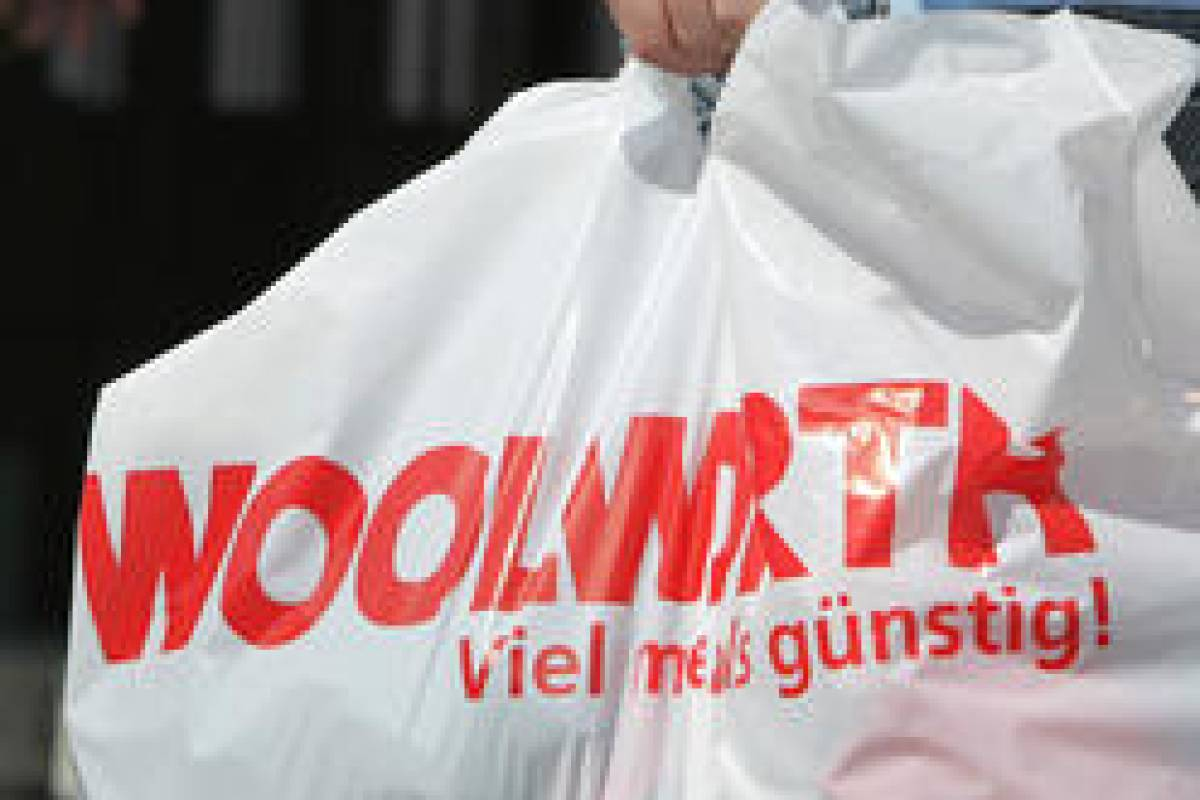 woolworth hemer
