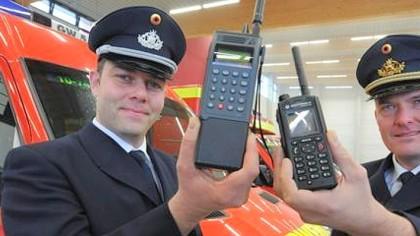 polizeifunk nrw hören
