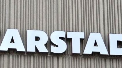 1a166f2472 Karstadt-Eigner setzt auf Fastfood | nrz.de | Wirtschaft
