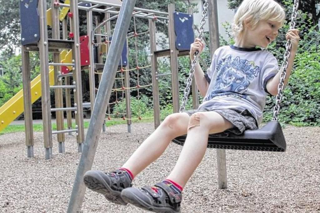 Klettergerüst Mit Netz : Im netz klettern wie die piraten nrz.de düsseldorf
