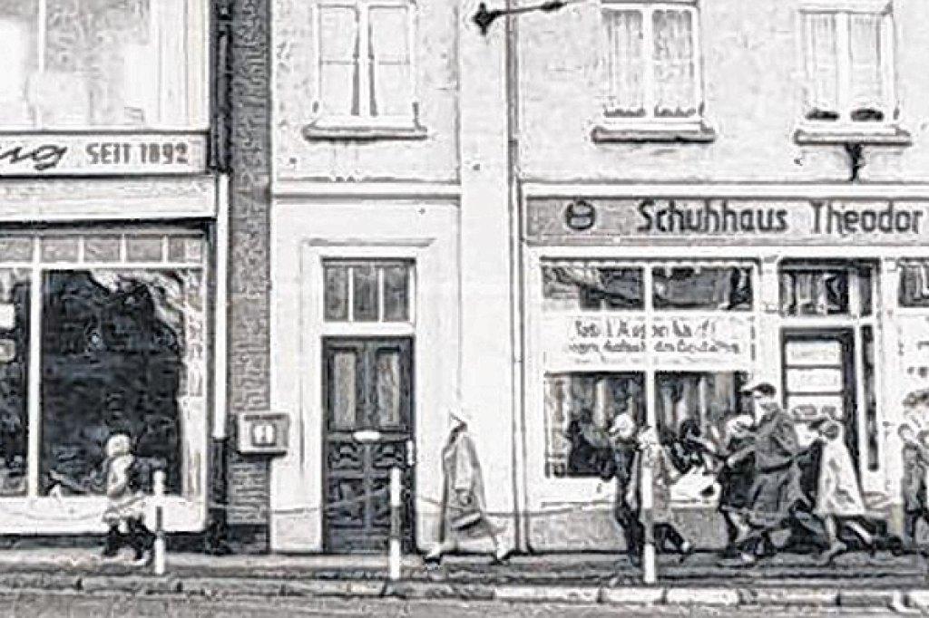 Rexing Kleve einrichtungshaus rexing bietet seit 1892 echte hingucker nrz de