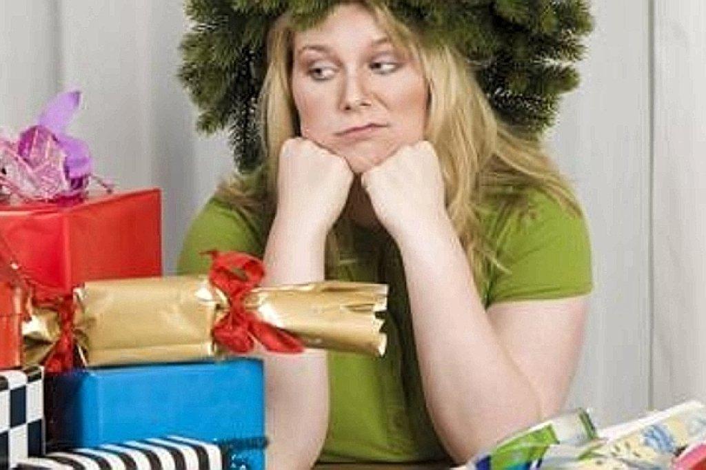 So werden Sie unerwünschte Geschenke jetzt flott wieder los