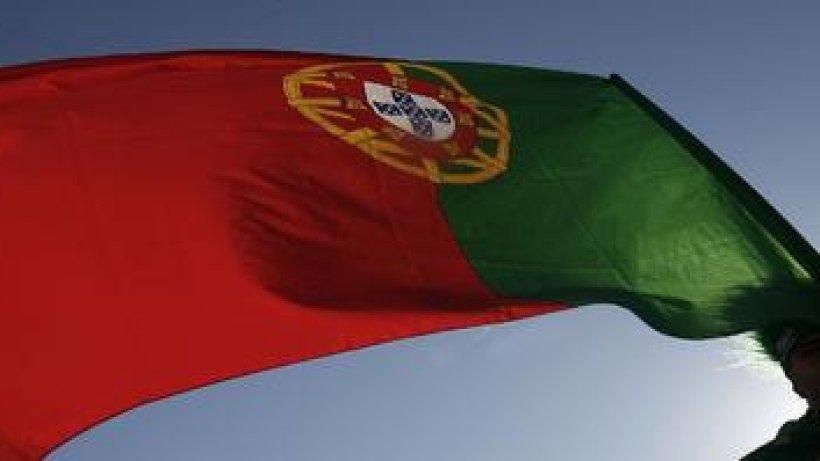 Flirten portugiesisch