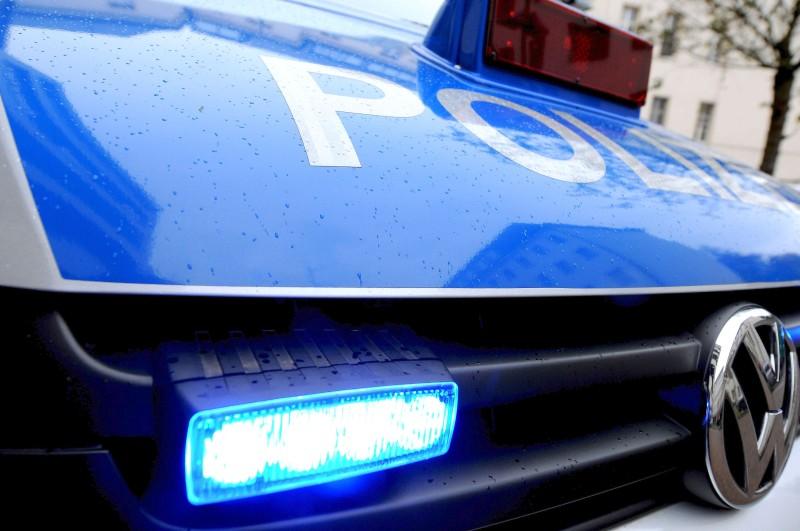 Etagenbett Polizei : Https: www.nrz.de staedte witten sommerwetter in id10836556