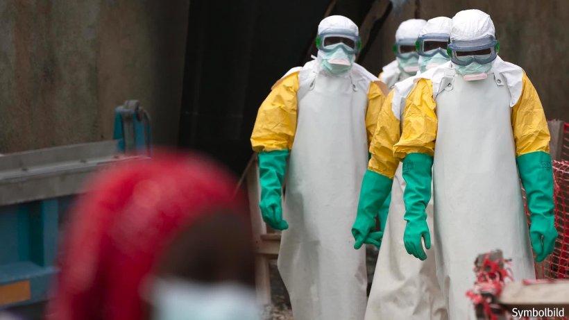 Unterschied Zwischen Epidemie Und Pandemie