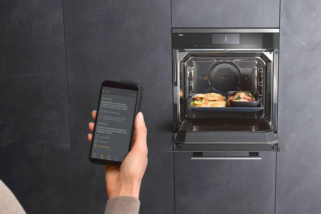 Aldi Kühlschrank Yoga : Das sind die spannendsten produkte auf der ifa 2017 nrz.de digital