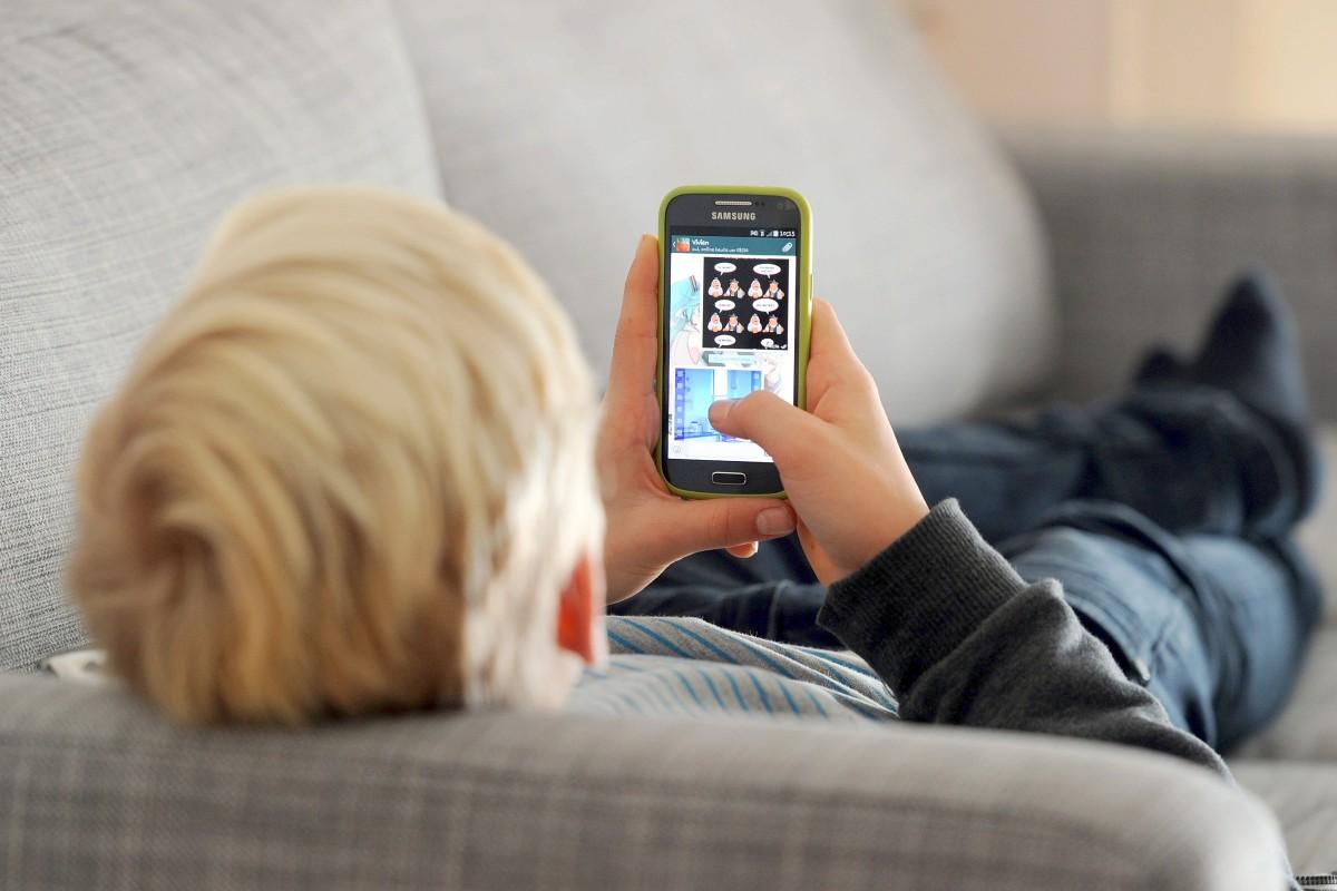 XNSPY elterliche Kontrolle für Handys – weil die Sicherheit der Kinder am wichtigsten ist