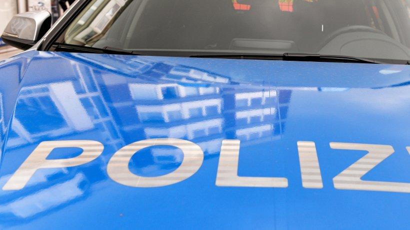 Voerde: Wieder BMW gestohlen! Polizei warnt vor Keyless-Funktion - NRZ