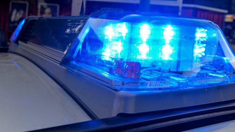 Fahrradfahrerin bei Unfall in Dinslaken verletzt - NRZ