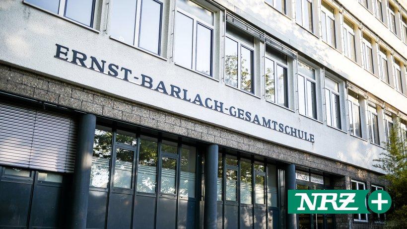 Dinslaken: Lange politische Debatte über EBGS-Probleme