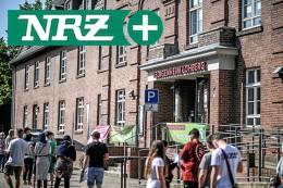 Impfaktion im Ledigenheim Lohberg findet großen Anklang