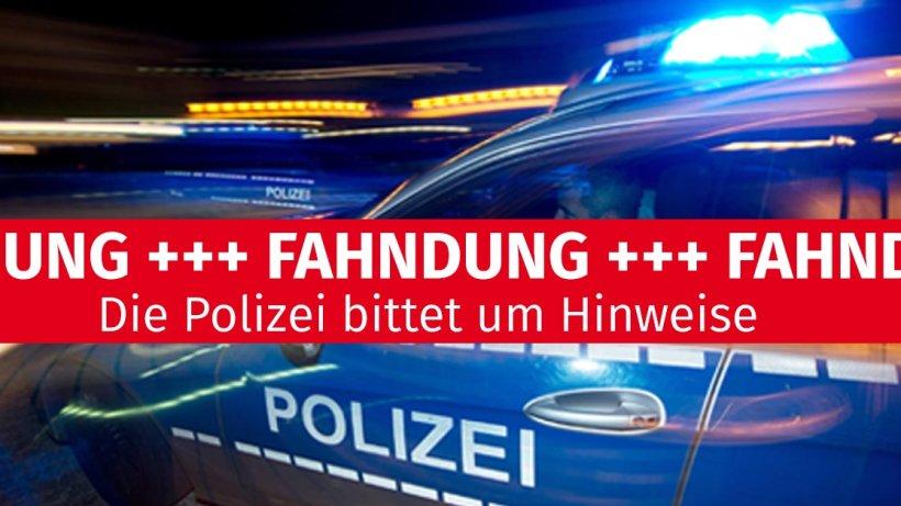 Polizei: Seniorin wehrt sich gegen Räuber und wird leicht verletzt