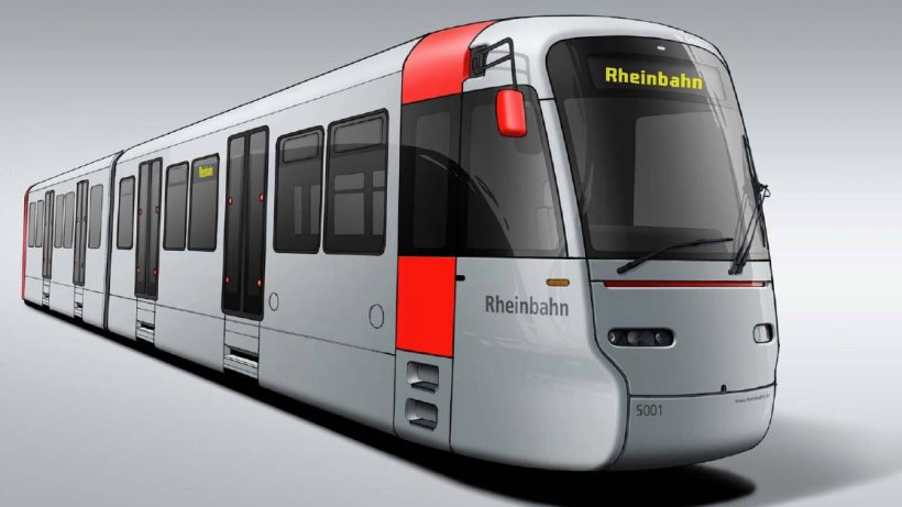 rheinbahn in d sseldorf bekommt f r 140 millionen euro neue stadtbahnen d sseldorf. Black Bedroom Furniture Sets. Home Design Ideas