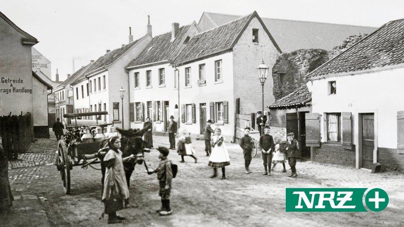 Duisburger Stadtteilgeschichte(n) – alle Folgen der Serie