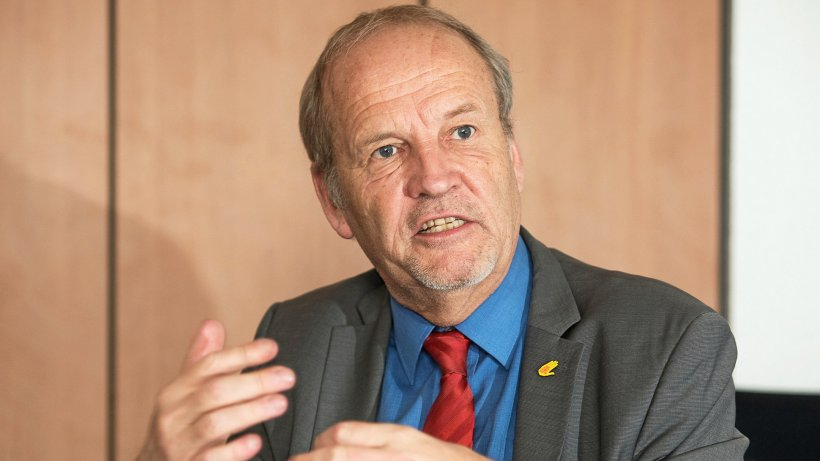 Rainer Bischoff begrüßt Initiative von LSB und SSB Duisburg