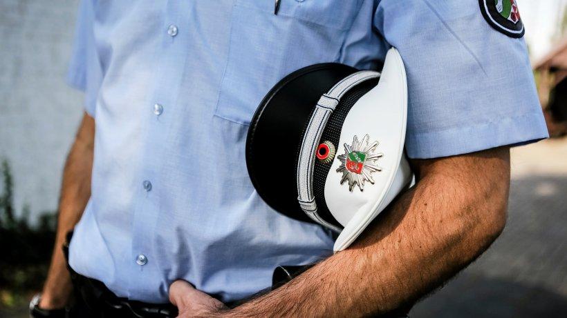 Auto-Diebstahl in Isselburg-Anholt hatte eine Vorgeschichte - NRZ