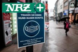 Lockerungen in NRW: Welche Corona-Regeln ab Samstag gelten