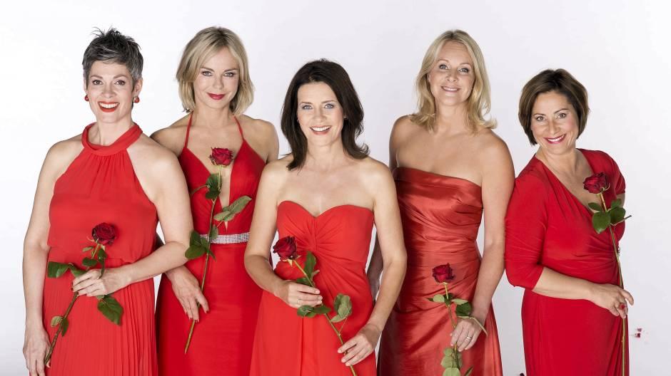 darsteller rote rosen 2019