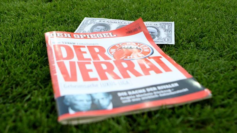 125x125 www.nrz.de