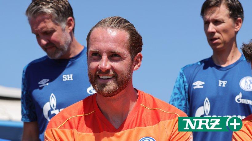 Schalke 04 testet am 15. August gegen den SC Verl