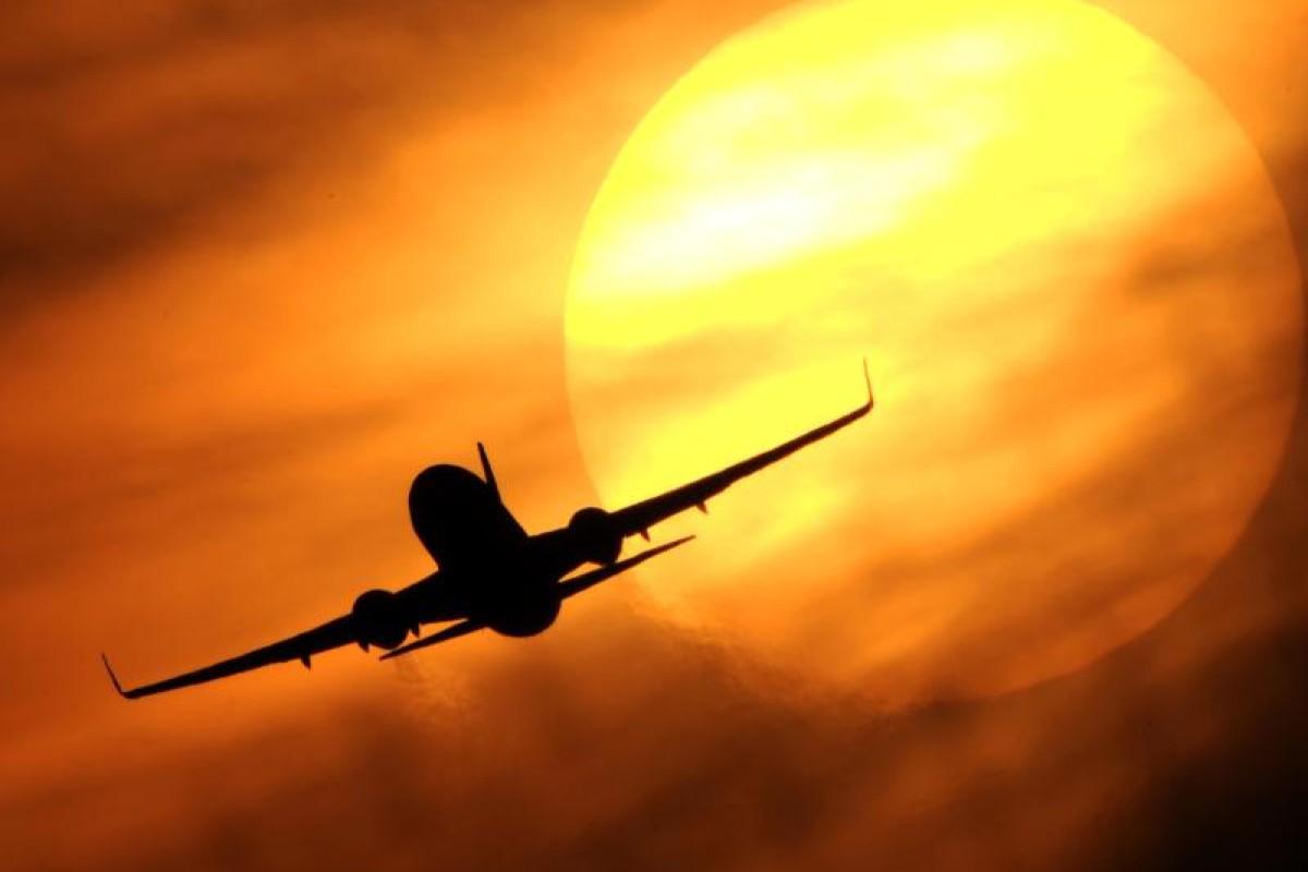 Thailand Malta Costa Rica Neues Von Den Airlines Nrzde