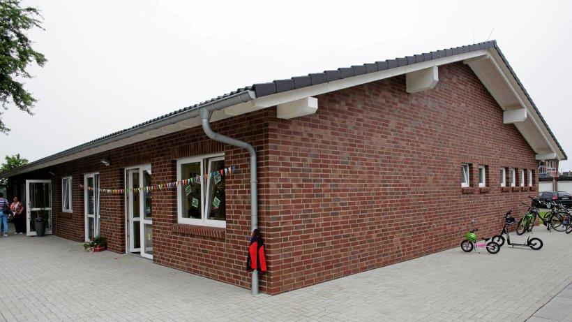Lange Diskussion über Betreuung an Isselburger Grundschulen - NRZ