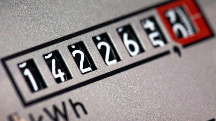 Die Stadtwerke Emmerich lesen ab 18. November die Zähler ab - NRZ