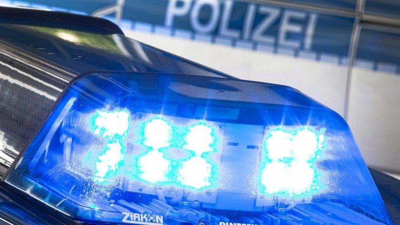 Bäckermeister vertreibt in Kamp-Lintfort zwei Einbrecher - NRZ