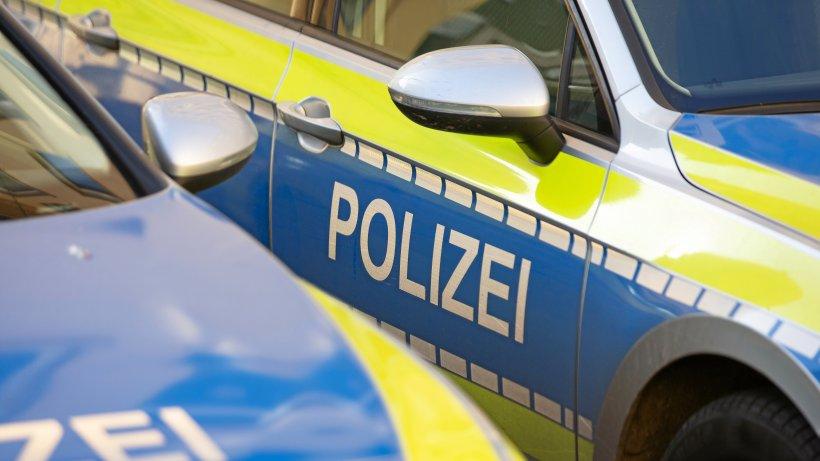 Einbrecher drangen in Emmerich in eine Lagerhalle ein - NRZ