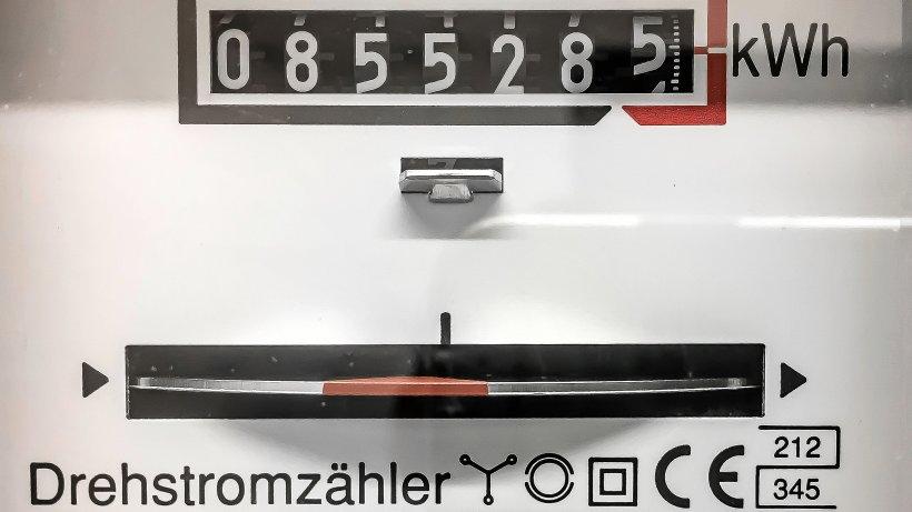Stadtwerke Dinslaken erhöhen Strompreise um sechs Prozent - NRZ