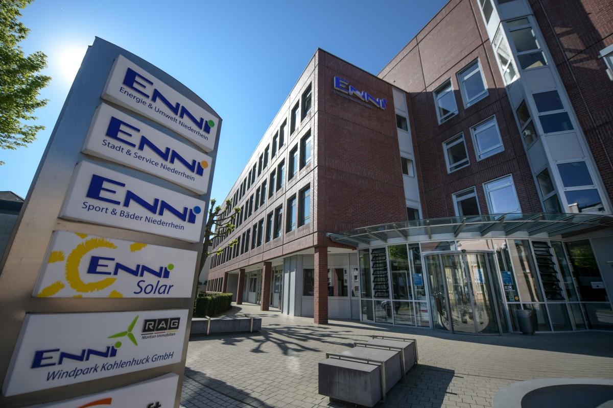 www.enni-kundenportal.de registrieren