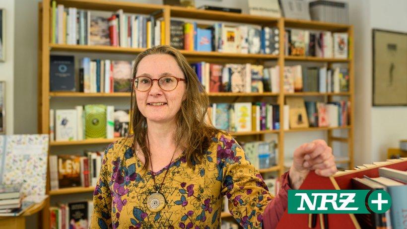 Bochum: Leser entdecken Lust auf Wandertouren in der Region