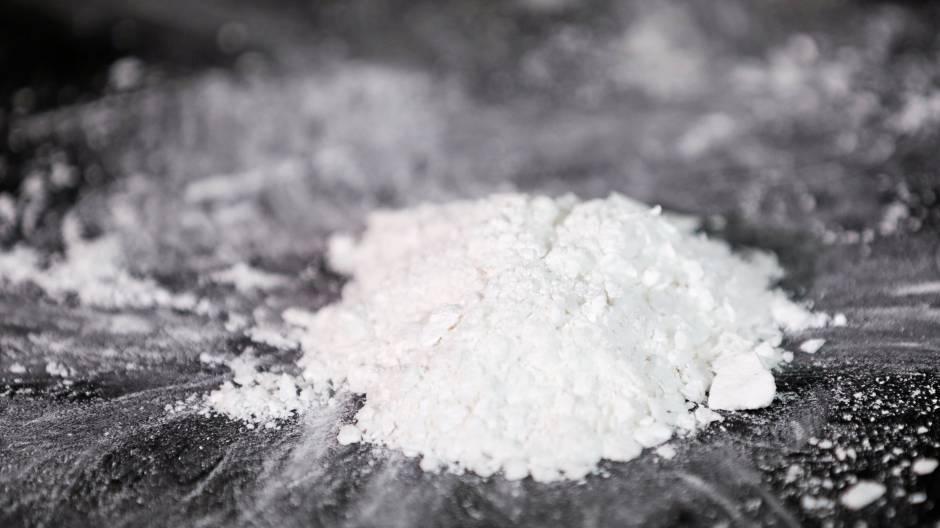bbw partei salz in niederlande