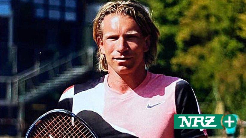 Jens Janssen Tennis