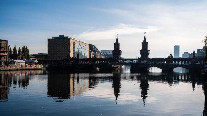 Diese deutschen Drehorte sind heute beliebte Ausflugsziele